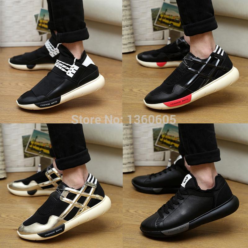 kanye west $1000 shoes men