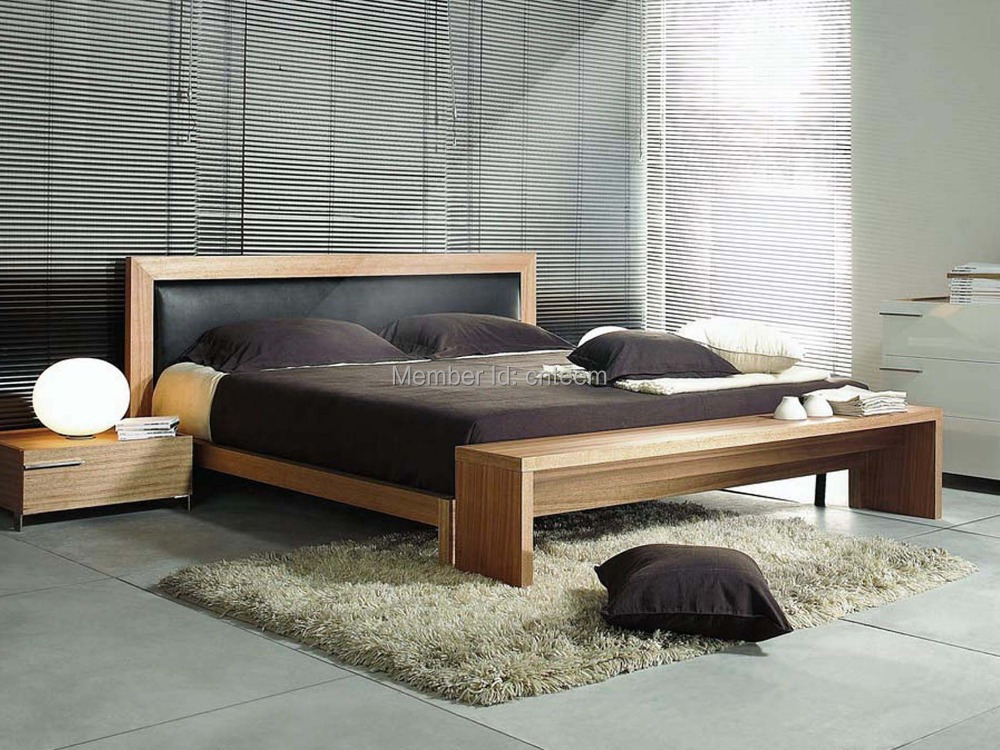 2014 divany modern furniture latest wooden bed designs in for Latest bed designs furniture