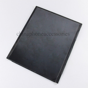 "9.7"" LCD Screen LP097QX1(SP)(A1) (SP)(A2) LP097QX1-SPA1 Special for iPAD 3 LED 2048x1536 Panel"