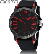 Men sport watches Brand V6 Military Watches Men Genuine Silicone Band army wristwatch 2015 new fashion Business man Quartz watch