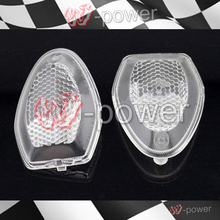 Buy fite SUZUKI GSX 650 F / 1250 FA GSF 1250 S Bandit Motorcycle Front / Rear Flashing Light Indicator Lens Clear for $10.43 in AliExpress store