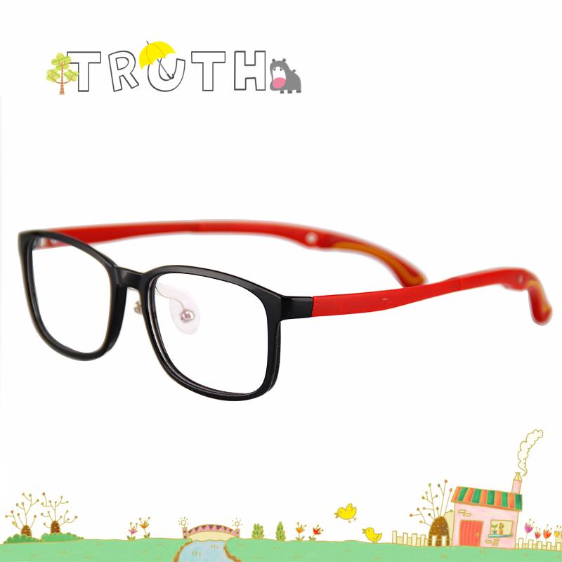 Popular Kids Reading Glasses-Buy Cheap Kids Reading ...