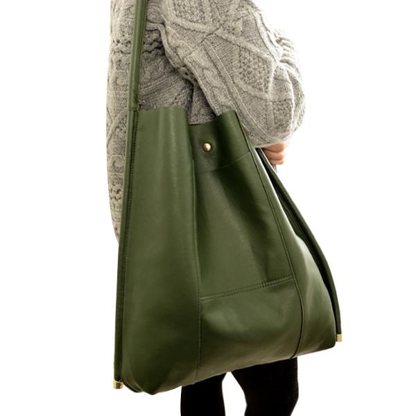 Grande Marque De Sac à Main De Luxe : Luxe handbags lookup beforebuying