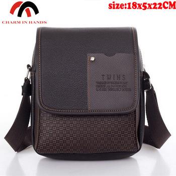 Шарм в руках! новый 2015 горячая продано мужская сумка мужская сумка бизнес кожаный портфель высокое качество сумка мужчин LM0041