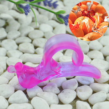 1pcs Crystal Snail Device Orange Tool Originality Peel Orange. Kitchen Accessories Cooking Tools Knife Gadget Cocina CE / EU