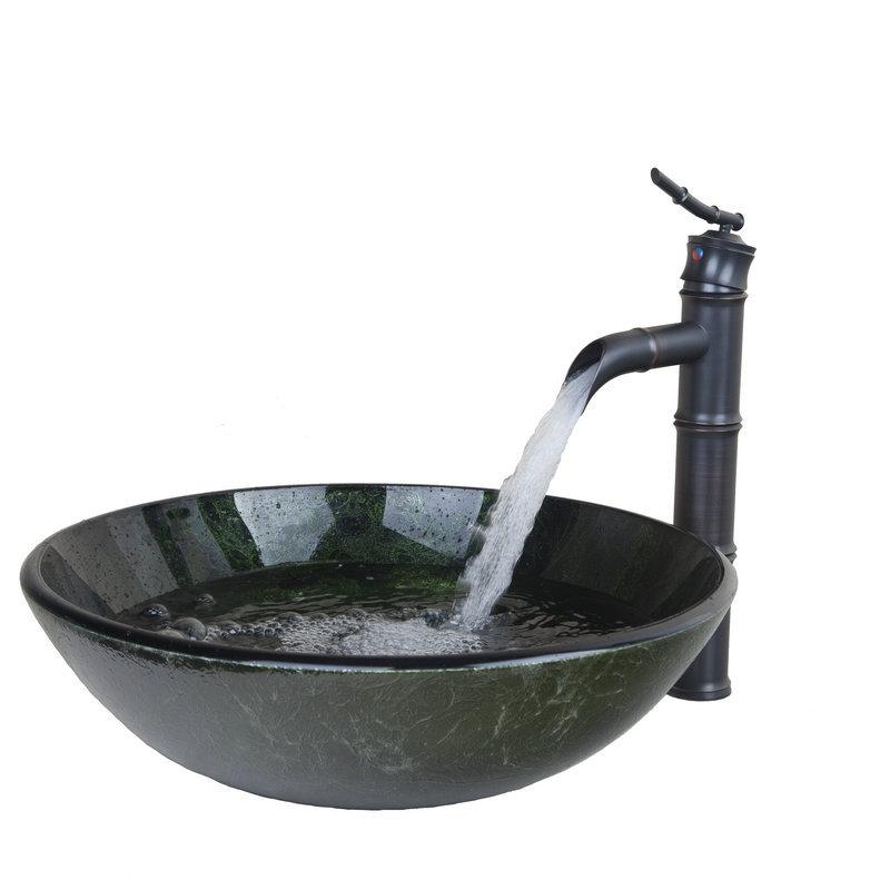 Раковина для ванной комнаты Yanksmart dv40138655/1 40138655-1 yanksmart bath