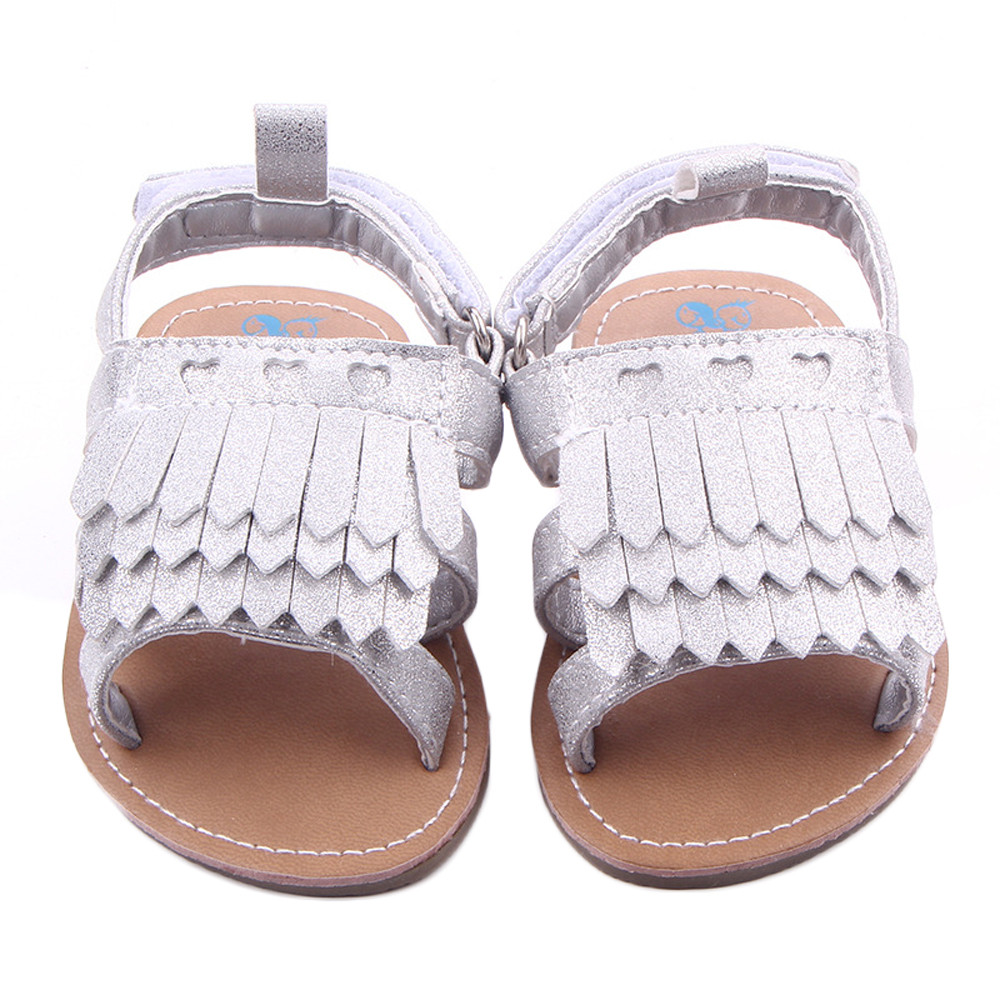 Baby Boy Shoes Newborn Branded Summer Shoes Anti-slip Sneakers Tassel Toddler First Walkers Footwear for babies(China (Mainland))