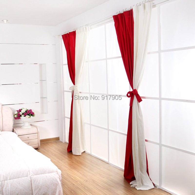 curtains for living room elegant white sheer bedroom window curtains