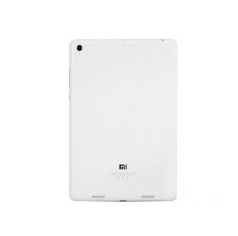 Original Xiaomi Mipad 7 9 Inch 2048 X 1536 Quad Core 2 2 GHz Tablet pc