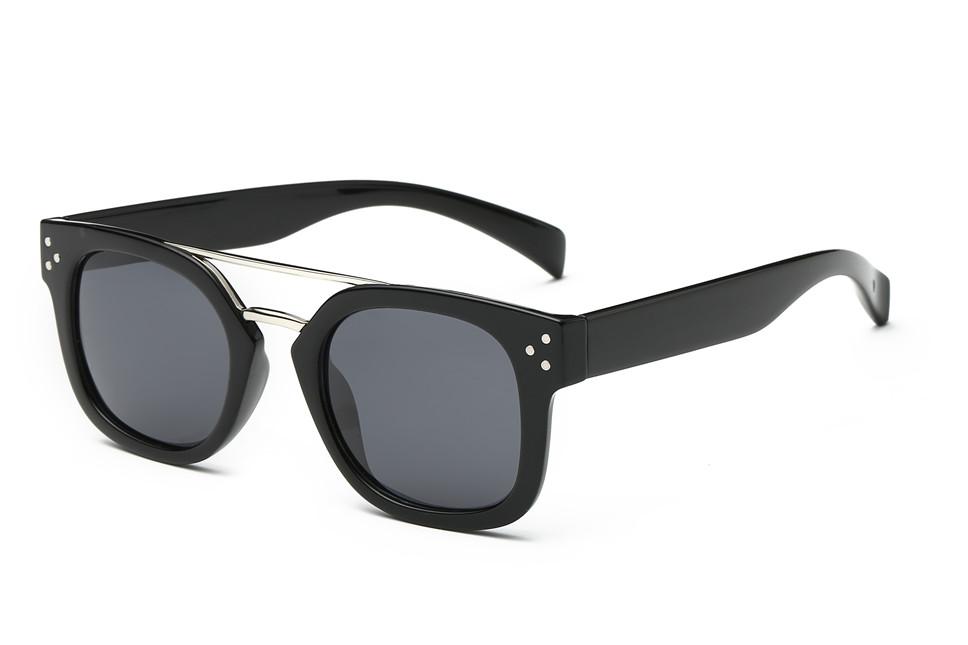 Retro TR90 Vintage Driving Sun glasses Polarized Luxury Ladies Designer Women Sunglasses Eyewear oculos de sol feminino CJ2082(China (Mainland))