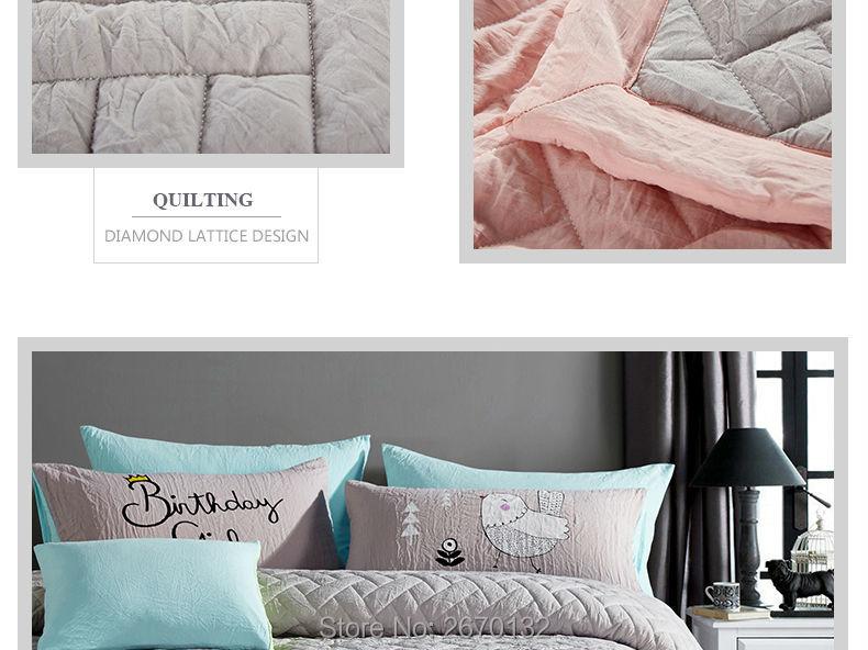 Mint-Coon-Quilt-3pcs-790-02_09