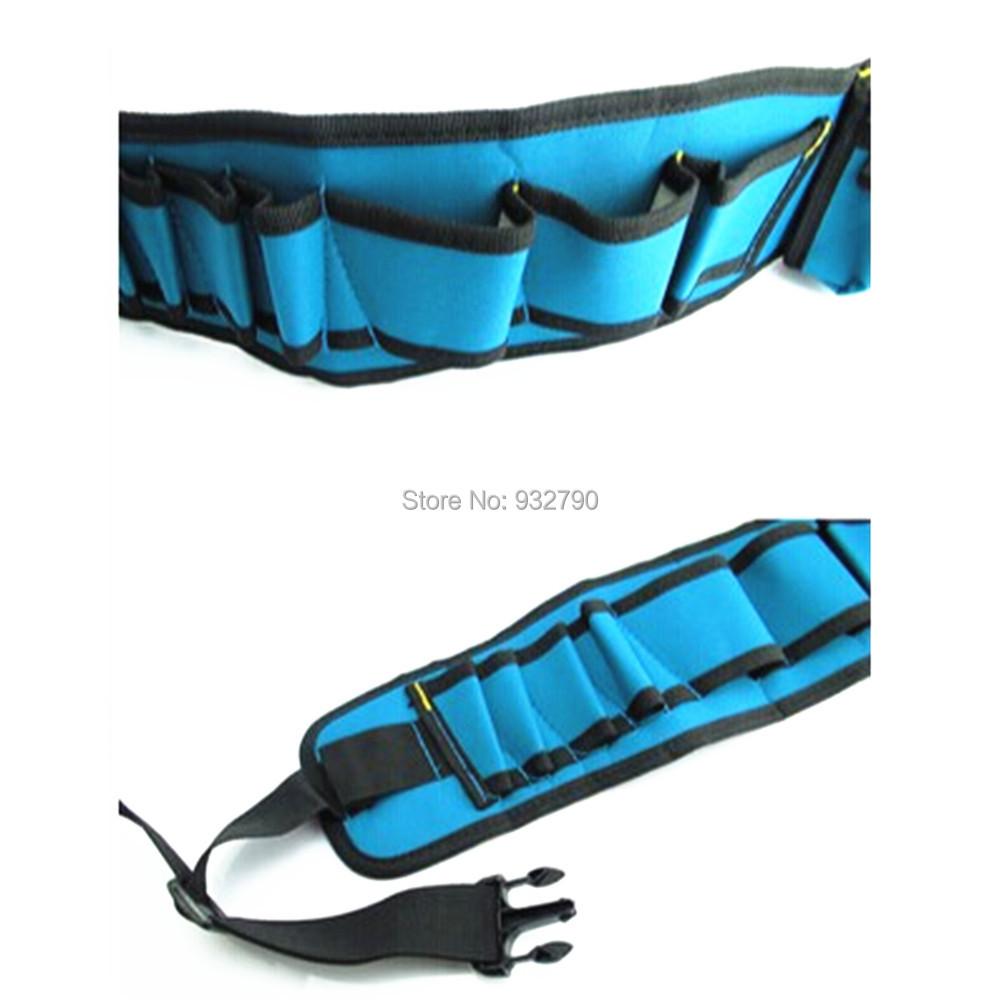 Electrician tool pockets tool waist bag.jpg