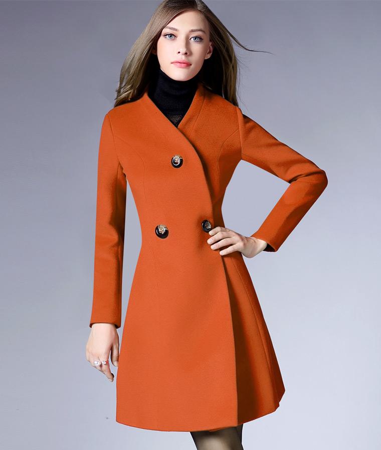 Стиль н женская одежда доставка