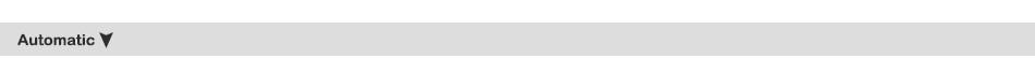 Купить Высокое Качество Алюминиевых Аксессуаров Для KIA Rio В/MT Акселератора Газа Топлива Тормозная подставка для Ног Педали Стайлинга Автомобилей наклейка Крышка