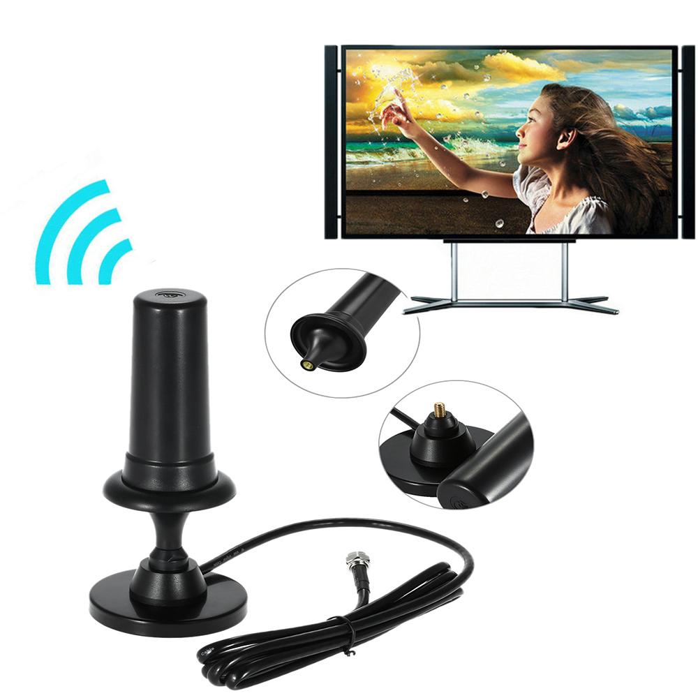 Dtv connecteur promotion achetez des dtv connecteur for Antenne numerique interieur