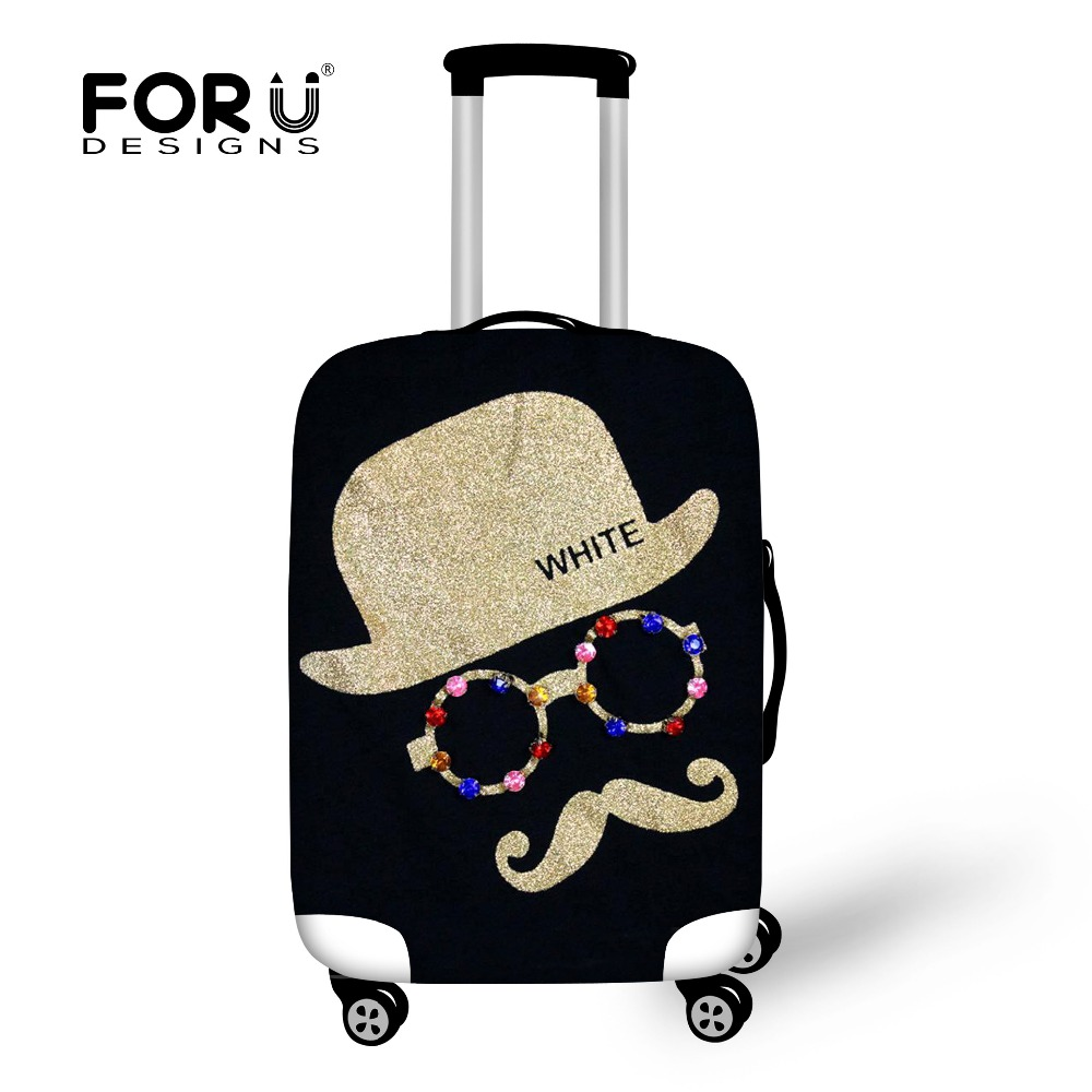 Funny Luggage Tags Reviews Online Shopping Funny Luggage