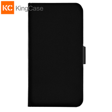 Doogee X5 max Leather Case High Quality Protector Flip Cover Case For Doogee X5 max Mobile Phone Protective Accessories