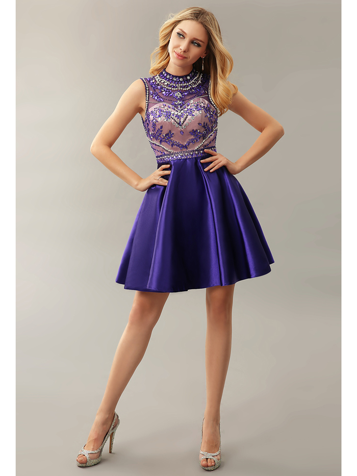 Buy More, Save More On Sale!* | Shop Now Buy More, Save On Factory DRESSES. Find fit-and-flare, relaxed-fit, maxi, mini and midi dresses for all occasions. Purple Red Silver White Yellow Size. XXS XS XS/S S M M/L L 0 2 4 6 8 10 12 Apply. Customer Service.