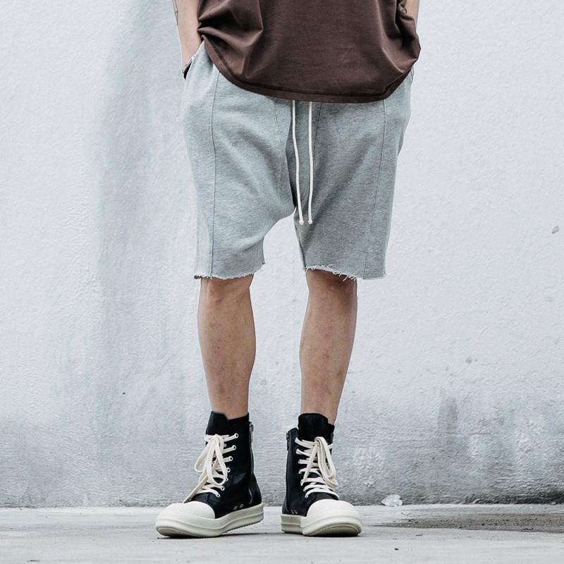 High Quality Sweat Shorts Men-Buy Cheap Sweat Shorts Men lots from ...