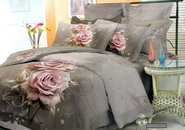 dreams sofa beds sale