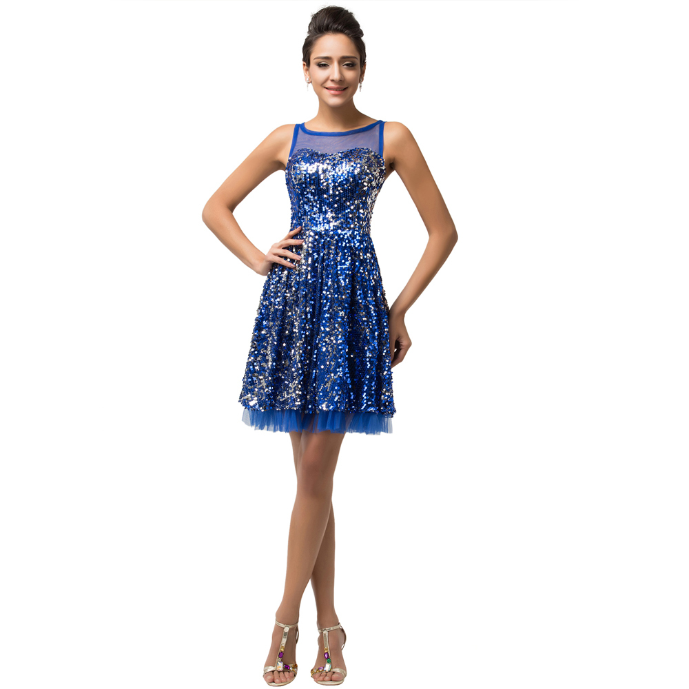 fishingrodde.cf offers Sequin Dresses at cheap prices, so you can shop from a huge selection of Sequin Dresses, FREE Shipping available worldwide.