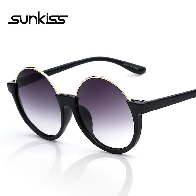 b596a374fbe Designer Mens Sunglasses 2013