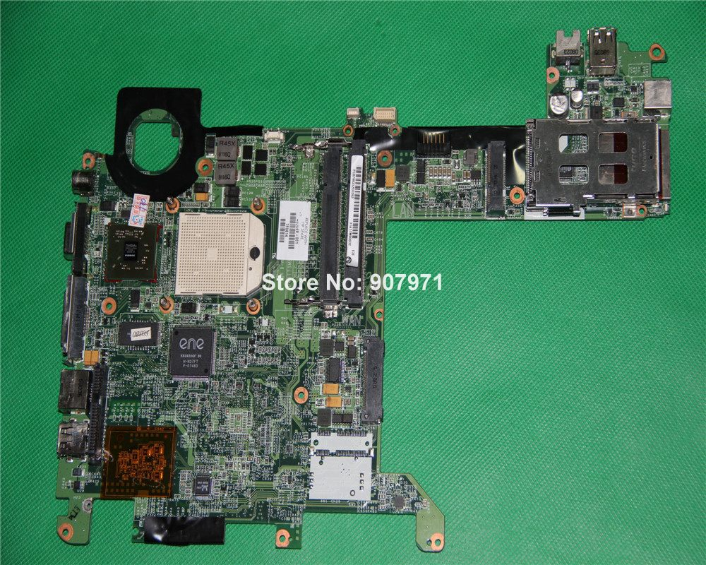 463649-001 Laptop Motherboard For HP TX2000 Series System Board DA0TTSMB8C0 Mainboard Fully Tested To Work Well<br><br>Aliexpress