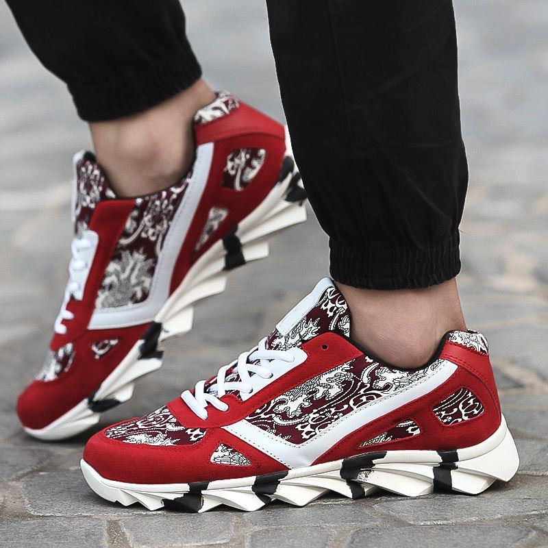 zapatillas hombre for schuhe deportivas masculinos chaussures homme sapatos erkek ayakkabi men canvas shoes espadrilles fashion<br><br>Aliexpress