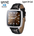 NO.1 G4 Bluetooth Smart Watch Support Sim TF Card Heart Rate Health Monitor Smartwatch for iPhone 6s for Samsung gear s2