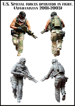 1:35 U.S. special forces members 1(China (Mainland))