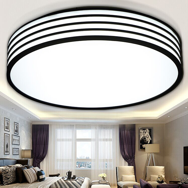 Aliexpress.com : Buy Led Ceiling Lights Square Kitchen ...
