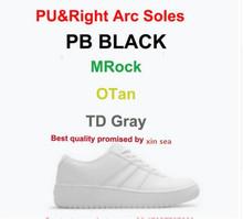 Senden Sie 2016 neue pu Version& schwarz yezzys qualidade 350 Männer und Frauen. Grau. Grün. Gelb. Freizeitschuhe größe 5-12.5(China (Mainland))