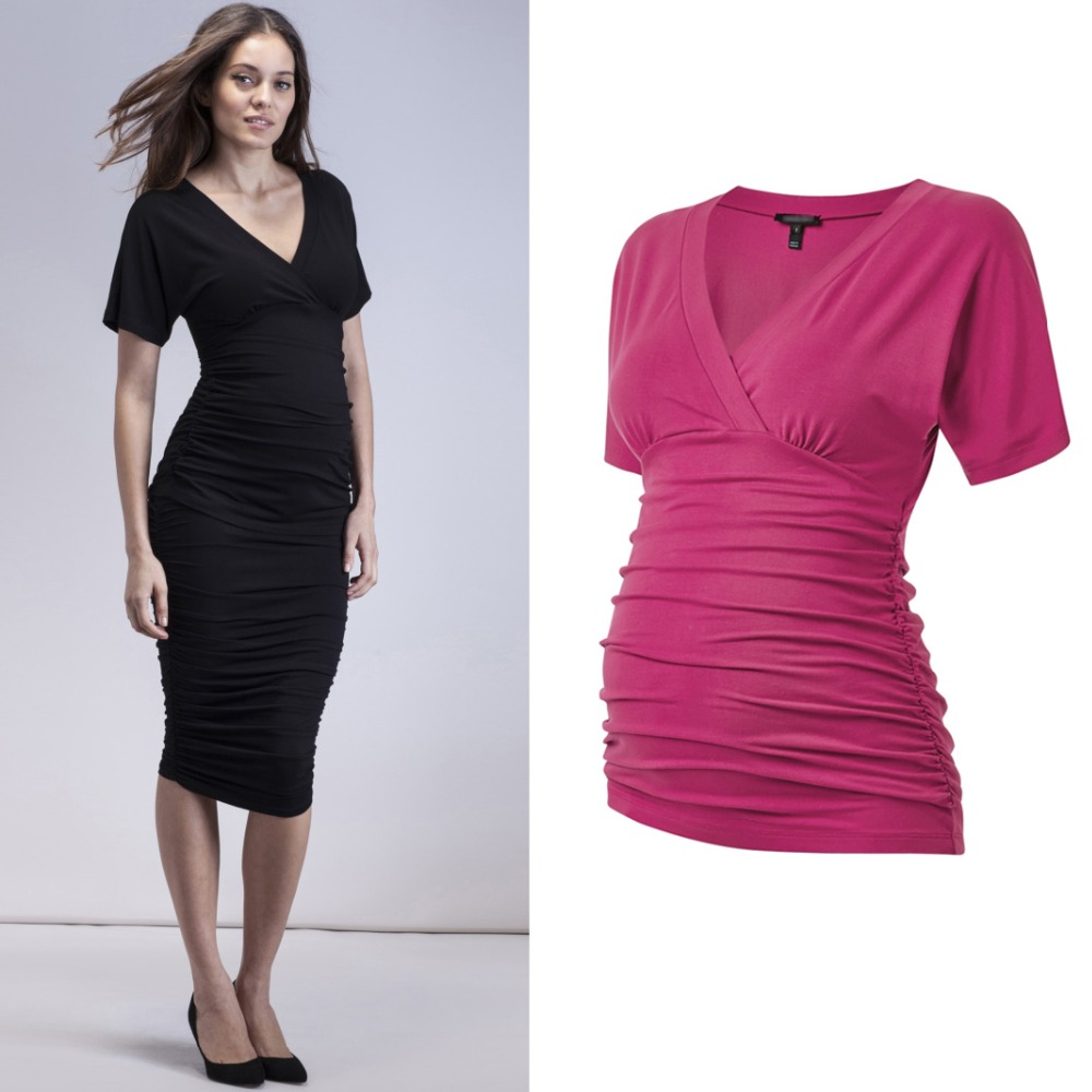 Formal maternity dresses online choice image braidsmaid dress short formal maternity dresses gallery braidsmaid dress compare prices on short evening maternity dress online shopping ombrellifo Gallery