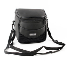 Buy Waterproof Camera case bag Nikon Coolpix P620 P610 P600 P530 P520 P510 P500 L840 L830 L820 L810 L340 L330 P7700 L120... for $6.08 in AliExpress store