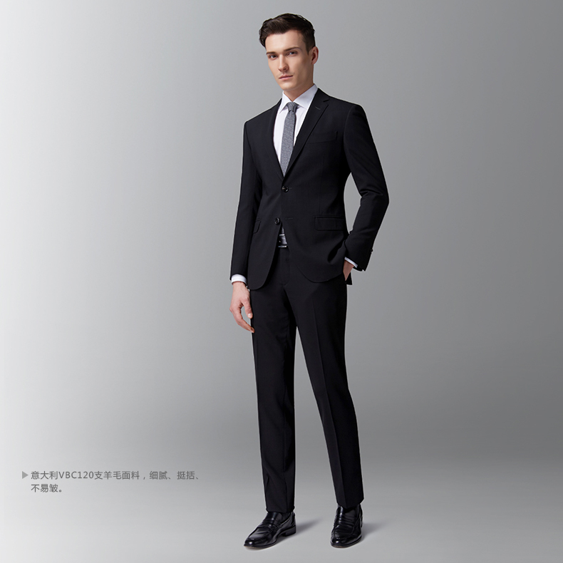 Tuxedo For Men 2016 New Man Suits Brand Luxury Bridegroom Wedding Suits Blazer Mens Business Formal Dress Suits (Jackets+Pants)(China (Mainland))