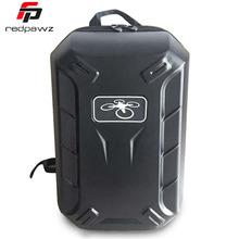 DJI Phantom 3 Accessories Universal Waterproof Outdoor Portable Quadcopter Shoulder Backpack Bag Carry Case for DJI Phantom 3