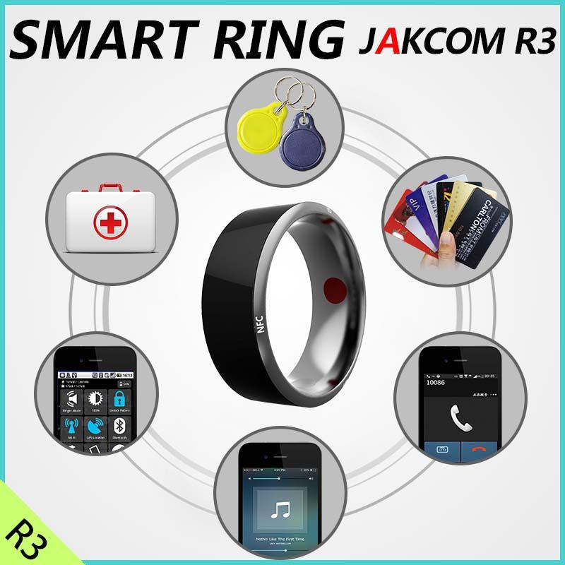 Jakcom Smart Ring R3 Hot Sale In Consumer Electronics Tv Antenna As Antenna Ku Band Antena De Automovil Tv Antenna Booster(China (Mainland))