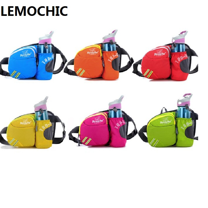 Online buy wholesale tennis backpack from china tennis for Deporte gym