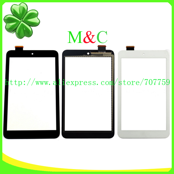Original Touch Screen For Asus MeMO Pad 8 ME180 ME180A K00L With Digitizer Glass Panel New Free Shipping+Tracking Code<br><br>Aliexpress
