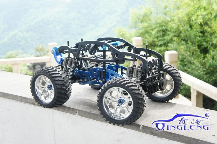 rc car frame OP parts, Body protection ,production for cenracing GST GST-E ,100% imported nylon,roll cage