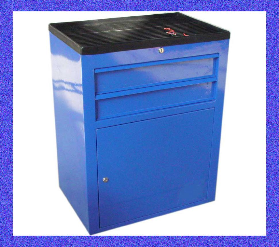 Two pumping heavy metal workshop tool cabinet tool cabinet totes totes metal lockers spend more thicker section(China (Mainland))