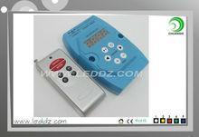 dream color controller price