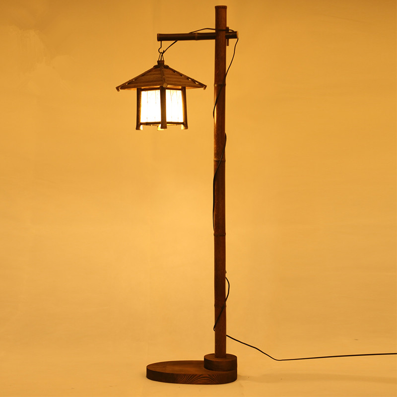 compare prices on vintage standing lamp online shopping. Black Bedroom Furniture Sets. Home Design Ideas