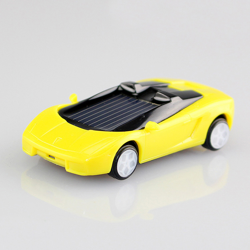 online kaufen gro handel mini solar auto spielzeug aus china mini solar auto spielzeug. Black Bedroom Furniture Sets. Home Design Ideas