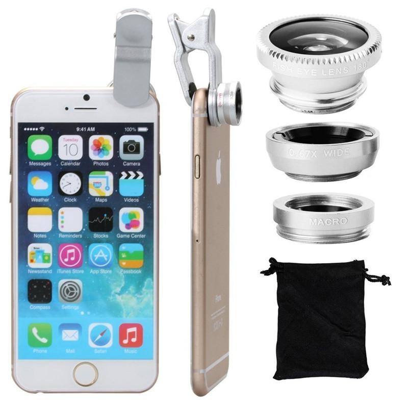 Capa Capinhas Para Celular Mobile Phone Accessories Bags Cases Fisheye Lens Coque for Iphone SE 5 5s 6 6s 7 Plus Cover O Fundas(China (Mainland))