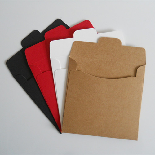 thick paper and envelopes checkbox is selected