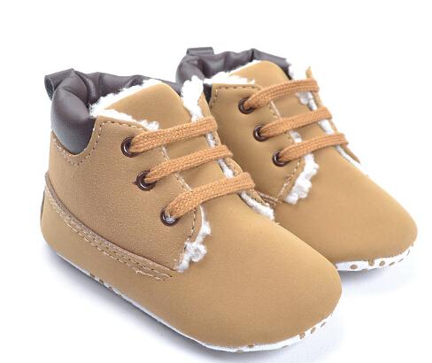 Wholesale NEW Styles Baby Soft shoes Fringe design baby