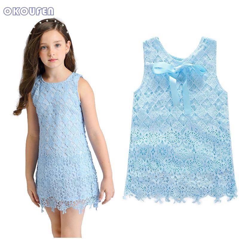 Платье Для Выпускного Недорого Купить