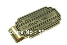 wallet clip,metal clip(China (Mainland))