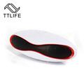 Rugby Shape Wireless Portable Waterproof Column Bluetooth Speaker Hands free 3D Audio effect Speaker with TF
